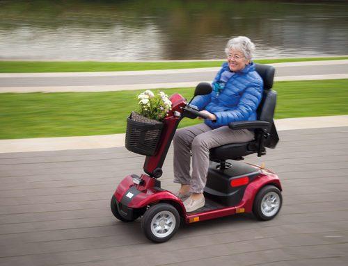 Elektromobil Probe fahren – Warum ist das wichtig?
